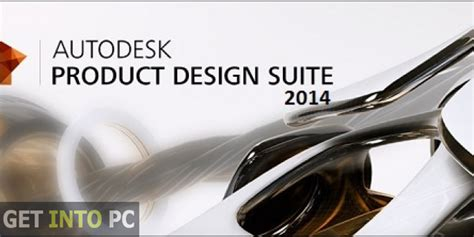autodesk product design suite autodesk product design suite premium 2014 overview ssk