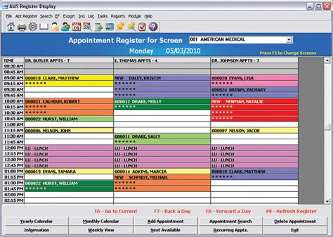 Appointment Scheduling With Open Encounter Tracking. Oracle Database Training Courses. Insurance Instant Quote Veterans Housing Loan. Auto Insurance Of America Habib Bank Branches. How To Get Rid Of Mildew Smell In Towels. Meatloaf Recipe With Cream Of Mushroom. Security Camera Systems For Home Wireless Do It Yourself. Cisco Spectrum Analyzer Middle School Fashion. Prairie Children Preschool Fast Sign Houston