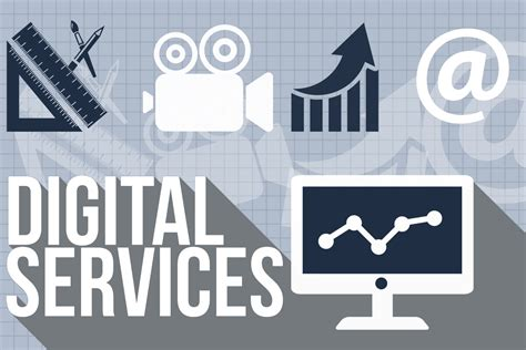Digital Services Manhattan Broadcasting Company