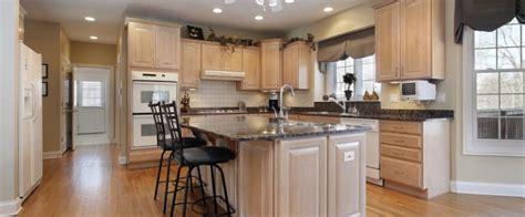 home staging cuisine le home staging cuisine en une rénovation pas chère