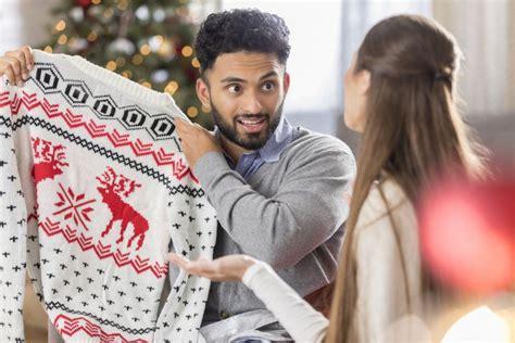 worst christmas gifts according to reddit askmen