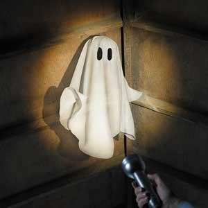 Image result for Ghosts