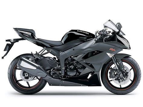 2011 Kawasaki Zx6r by Kawasaki Zx 6r 2011 2ri De