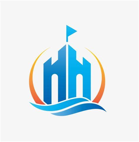 logo casa casa logo vector logo creativo logotipo logo png y