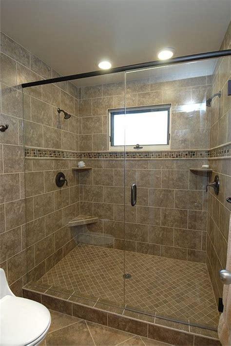 bathroom home improvement restoration bathroom remodeling