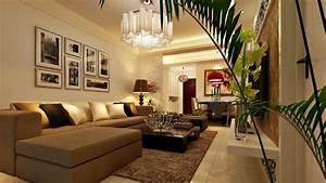 Small narrow living room design for Interior design for small narrow living room