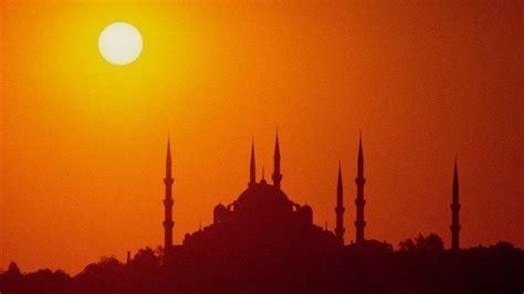 ucapan hari raya idul fitri happy eid mubarak  selamat lebaran  halaman  tribun jogja