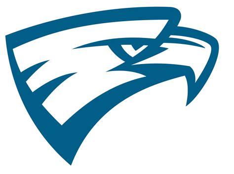 philadelphia eagles colors athletic logos about us holy family catholic schools