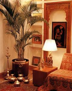 Indian Home Interior Celebrations Decor An Indian Decor Quot India Style Quot By Monisha Bharadwaj