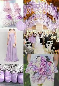 Best 25+ Lavender wedding theme ideas on Pinterest