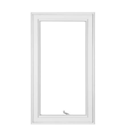 simonton doors reviews 28 images simonton windows
