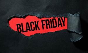 consumers and black friday the avondhu newspaper