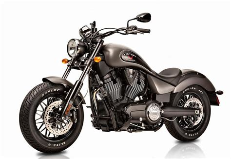 Victory Suzuki by Mike S Rent A Bike All Malta Business