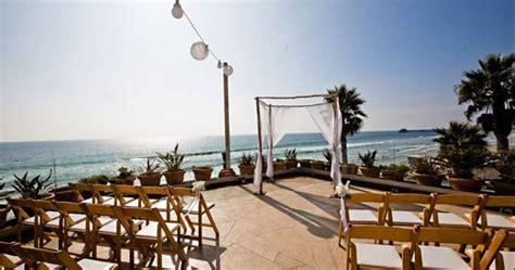 solana beach san diego beach weddings solana beach