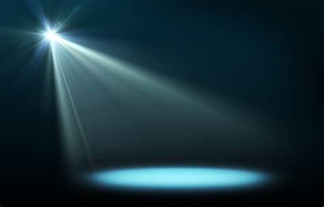 black 5 gallon converting a flashlight into a spotlight the prepared page