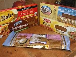Taste Test: Whole-Grain Pasta | Food Network Healthy Eats ...