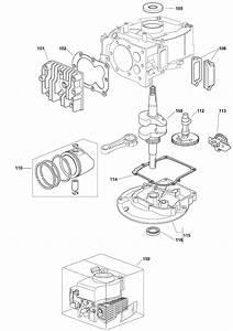 Mountfield Sp454 Spares Parts Diagrams Sp 454 Sp 2011