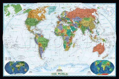 Acheter Carte Du Monde En Relief by Ou Acheter Une Carte Du Monde Une Carte Du Monde