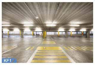 leroy merlin montigny les cormeilles horaires d 233 couvrez la nouvelle g 233 n 233 ration de parking kp1 kp1