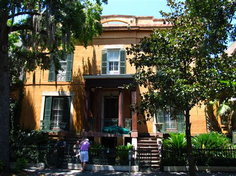 sorrel house 15 minutes away on foot tour the sorrel weed house catherine ward house inn blog