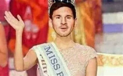 Lionel Messi Memes - the lionel messi missed penalty kick memes are out of hand larry brown sports