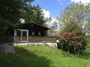 Harz Ferienhaus Mieten : abgelegen ferienhaus in tanne harz tanne ~ A.2002-acura-tl-radio.info Haus und Dekorationen