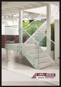 Domicil Möbel Katalog : flo attitudetrapper ~ Sanjose-hotels-ca.com Haus und Dekorationen