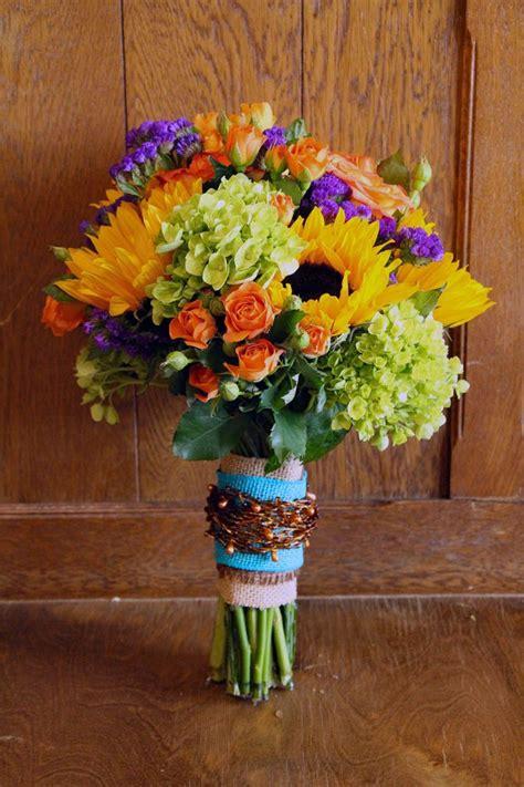 garden flower shop 12 foton florister 211