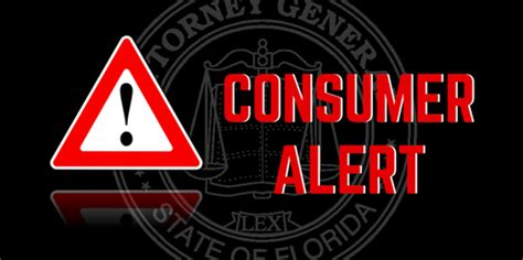 Car Rental Moody by News Release Consumer Alert Claims Process For