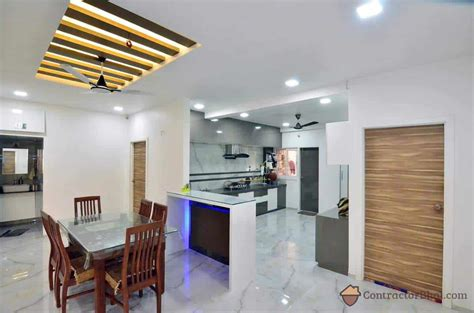 interior design service  indian homes contractorbhai