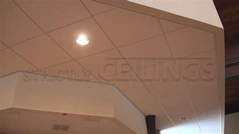 Usg Ceiling Tiles 2x2 by Mid Range Drop Ceiling Tiles Designs 2x2 2x4