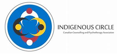 Indigenous Circle Canadian Counselling Psychotherapy Awareness Association