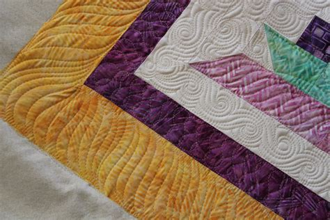 quilt border patterns quilting is my therapy it s just a machine quilting