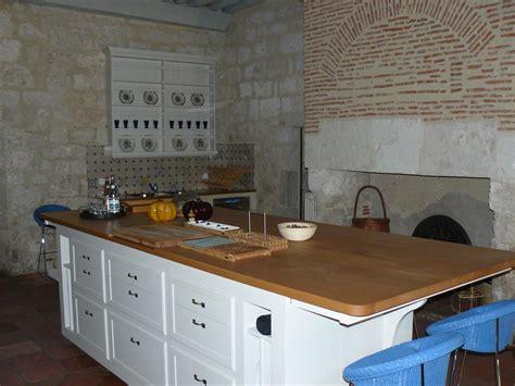 creer ilot de cuisine l 39 atelier de dorothée