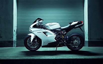 Superbike Ducati 1198 Bike Wallpapers Super Bikes