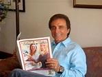 Charlie Picerni | Celebrities lists.