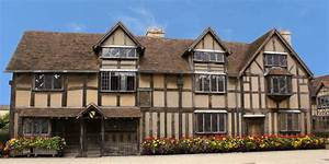 Trains to Shakespeare's Birthplace | Stratford | Chiltern ...