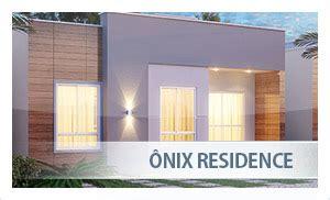 Onix residence is a residential complex in bucharest, bucuresti, romania. Marinho Empreendimentos - Facilitando o sonho da sua casa ...