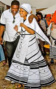 694 best images about African Weddings on Pinterest ...