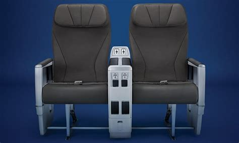 air transat selection de siege class on board comfort air transat
