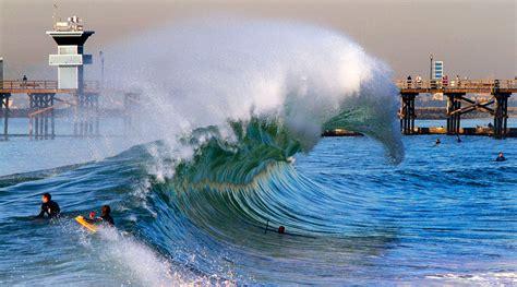 photo challenge january  surflinecom