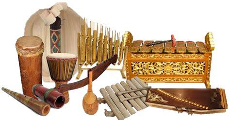 Bentuk kolintang bila dilihat secara visual. Mengenal 39 Jenis Alat Musik Tradisional dari Daerah Indonesia - My Works on Blog