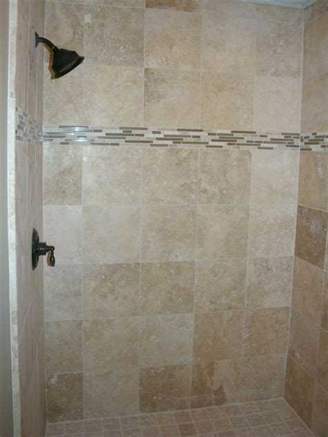 homestyle furniture kitchener shower tile designs travertine bathroom bathroom ceramic tile patterns not floor ideas