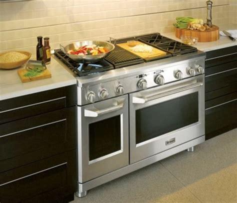 ge stove heating element repair tips denver appliance pros