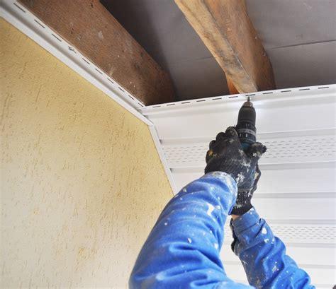 Jak Się Montuje Podbitkę Dachową? Jakbudowacpl