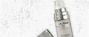 Qvc Küchen Outlet : m asam vinolift beauty shop jetzt online shoppen ~ Eleganceandgraceweddings.com Haus und Dekorationen
