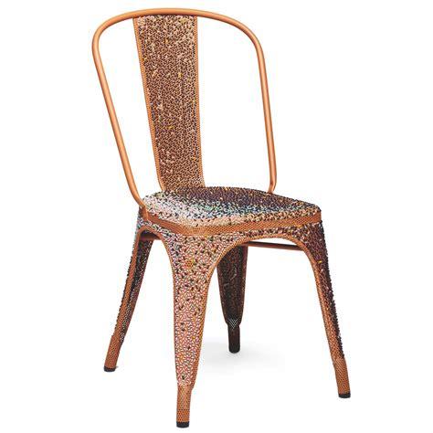 le monde de la chaise site de chaise le monde de léa