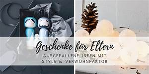 Geschenke Für Schwiegereltern : geschenke f r eltern das wird mamas und papas begeistern ~ A.2002-acura-tl-radio.info Haus und Dekorationen