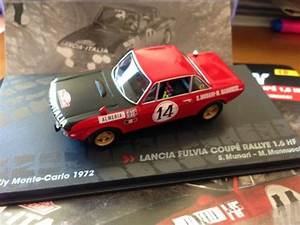 Ma Belle Auto : ma perch in italia non si fanno pi auto belle come la lancia fulvia top speed ~ Gottalentnigeria.com Avis de Voitures