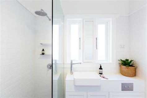 small bathroom walk in shower small modern walk in shower modern bathroom